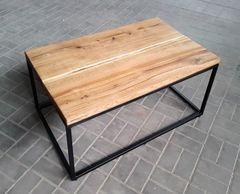 Журнальный столик GreenBee Кофейный