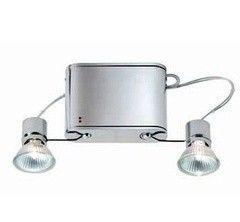 Настенно-потолочный светильник Fabbian Orbis D70 G05 15