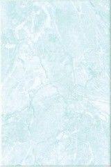 Плитка Плитка Керамин Афина 2С 300х200 CDB00001020