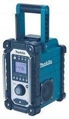 Радиоприемник Радиоприемник Makita BMR 102