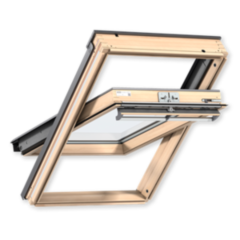 Мансардное окно Мансардное окно Velux GGL 3070 Premium (66х118)