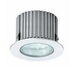 Встраиваемый светильник Fabbian Cricket D60 F15 99