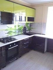Кухня Кухня VIP-Мебель Вариант 23