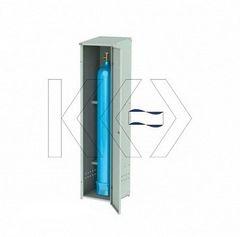 Шкаф металлический КасКад Энерго ШГБ-01 (AR)