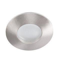 Встраиваемый светильник Kanlux QULES AC O-C/M (26304)