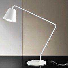 Настольный светильник Linea Light Conus 7281