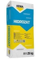 Гидроизоляция Гидроизоляция Kema Hidrozat 25 кг