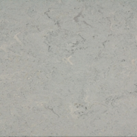 Линолеум Линолеум Armstrong Marmorette LCH 2,5