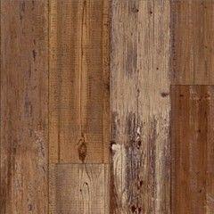Линолеум Линолеум IDEAL Glory Driftwood 464 M