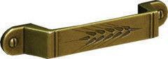 Ручка мебельная Ручка мебельная Giusti Country style WMN222.096.00A8