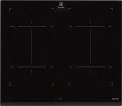 Варочная панель Варочная панель Electrolux EHL96740FZ
