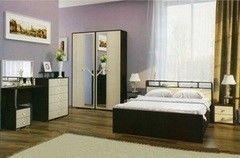 Спальня Дисави Соломея (модульная)