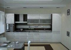 Кухня Кухня Ивмител Вариант 12