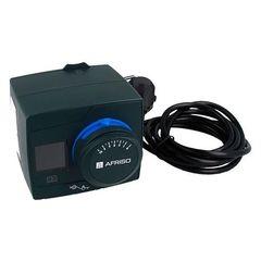 Запорная арматура Afriso Регулятор постоянной температуры ACT 343 ProClick