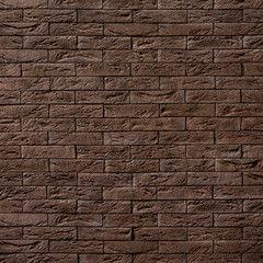 Искусственный камень Royal Legend Шамбор 09-780