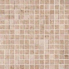 Мозаика Мозаика Colori Viva Natural Stone CV20143 30.5x30.5