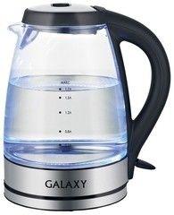 Электрочайник Электрочайник Galaxy GL0552
