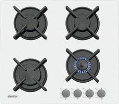 Варочная панель Варочная панель Simfer H60N40W412