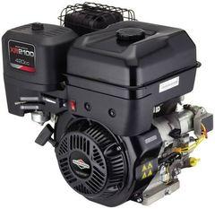 Двигатель Briggs & Stratton XR2100 Professional Series