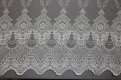 Ткани, текстиль Фактура Пример 200