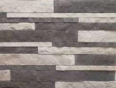 Искусственный камень РокСтоун Доломит 626п