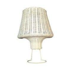 Настольный светильник OZCAN 07227-1M
