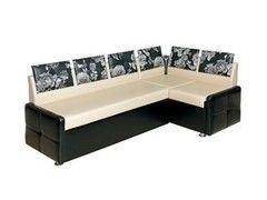 Кухонный уголок, диван Савлуков-Мебель 0153