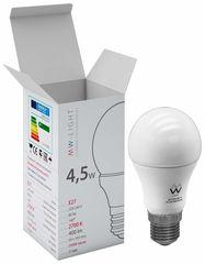 Лампа Лампа MW-Light LBMW27A02