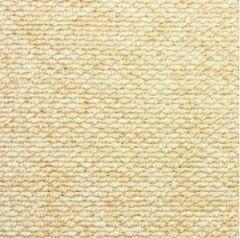 Ковровое покрытие Sintelon Оникс-Термо
