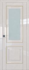 Межкомнатная дверь Межкомнатная дверь Profil Doors 28L