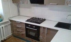 Кухня Кухня VIP-Мебель Вариант 33