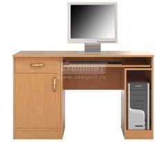Письменный стол СтолПлит Симба С-14