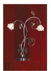 Настольный светильник Lussole Bellegra LSA-4304-02