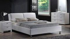 Кровать Кровать Signal Mito 160х200