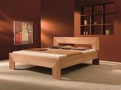 Кровать Кровать Orvietto Orino RO 211