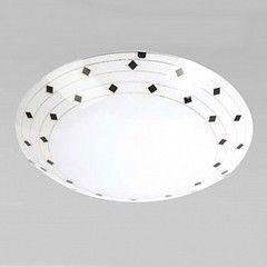 Настенно-потолочный светильник Blitz 7084-23