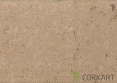 Пробковый пол CorkArt CK 236 ST