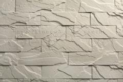 Искусственный камень Феодал Сланец
