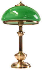 Настольный светильник Arte Lamp York A2251LT-2RB