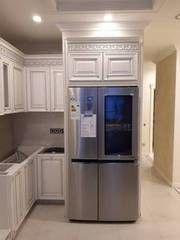 Дизайн квартир и коттеджей BlackCat Пример 20