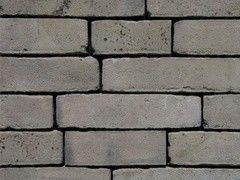 Кирпич Керамический кирпич Vande Moortel NATURE7 Brick-O