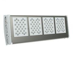 Прожектор Прожектор AtomSvet Plant 02-100-110