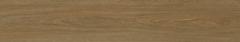 Виниловая плитка ПВХ Виниловая плитка ПВХ Moduleo Transform Verdon OAK 24850