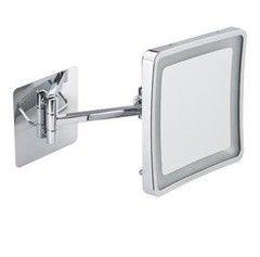 Зеркало Paulmann Face 70148