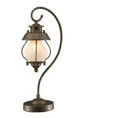 Настольный светильник FAVOURITE 0 1460-1T