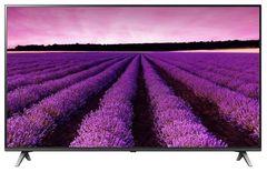 Телевизор Телевизор LG 55SM8000