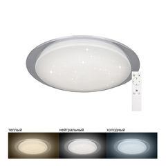 Светодиодный светильник Feron AL5000 36W