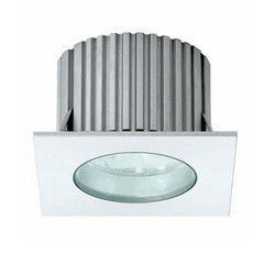 Встраиваемый светильник Fabbian Cricket D60 F17 27