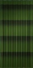 Еврошифер Onduline Черепица зеленый
