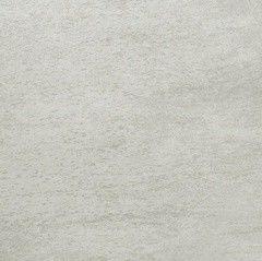 Плитка Плитка Vitra Neo Quarzite White K912311LPR 45x45